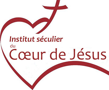 Institute of the heart of jesus